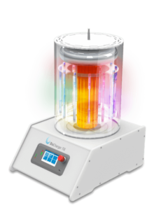 egen-biocharger